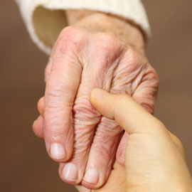 arthritis therapy services in NYC